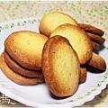 手工餅乾製作-檸檬餅乾17