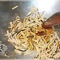 台灣小吃-榨菜酸辣湯05