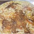 台灣小吃-榨菜酸辣湯11