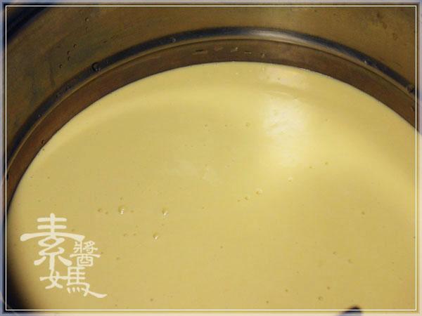 焦糖蘋果優格鬆餅(+無奶蛋版本)21