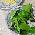 炒豆豉草菇(素豆豉蚵)05