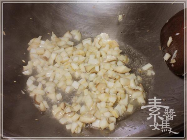馬鈴薯餃&什錦蔬菜湯02