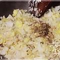 馬鈴薯餃&什錦蔬菜湯03