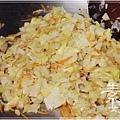馬鈴薯餃&什錦蔬菜湯04