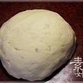 馬鈴薯餃&什錦蔬菜湯05