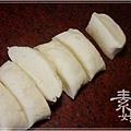 馬鈴薯餃&什錦蔬菜湯06