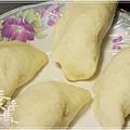 馬鈴薯餃&什錦蔬菜湯09