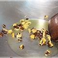 馬鈴薯餃&什錦蔬菜湯14