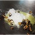 馬鈴薯餃&什錦蔬菜湯15