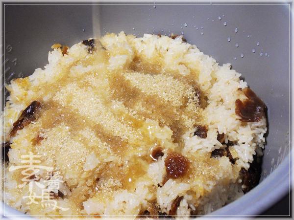 端午節-酒香桂園甜粽07
