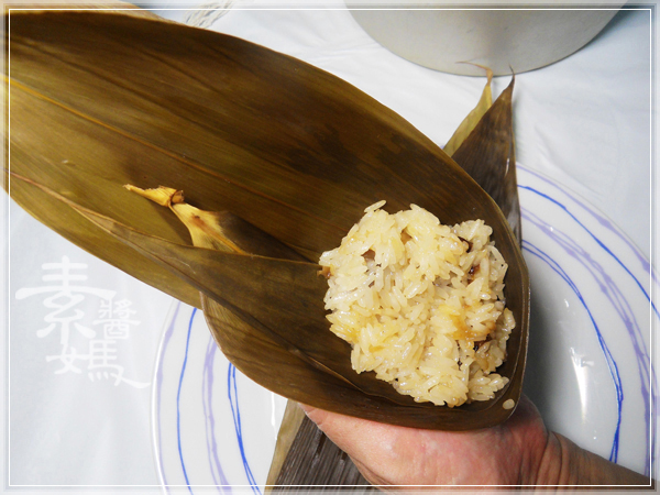 端午節-酒香桂園甜粽12