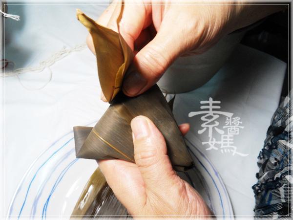 端午節-酒香桂園甜粽14