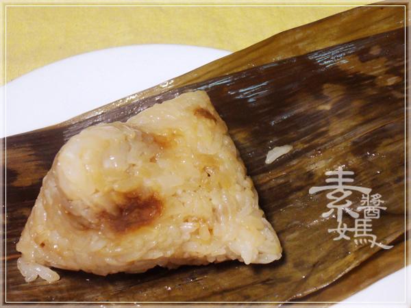 端午節-酒香桂園甜粽19