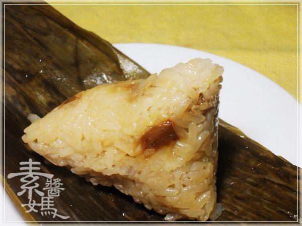 端午節-酒香桂園甜粽20