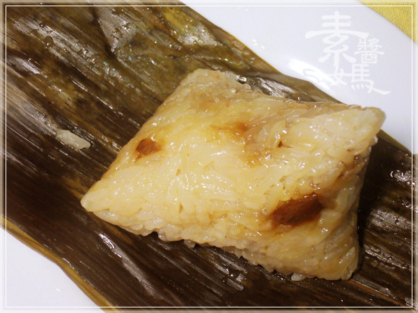 端午節-酒香桂園甜粽21