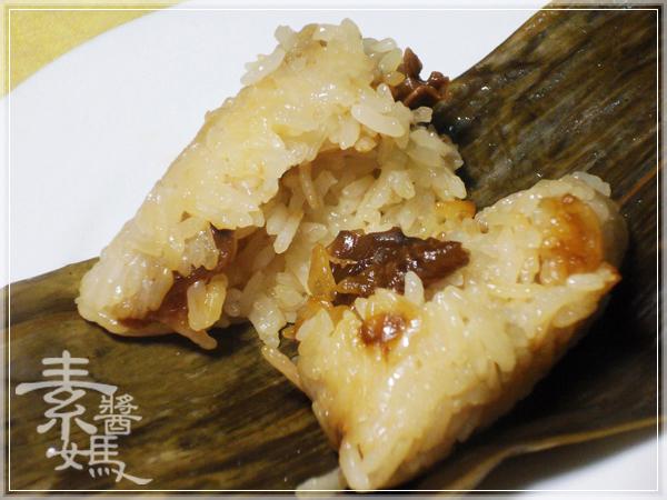 端午節-酒香桂園甜粽22