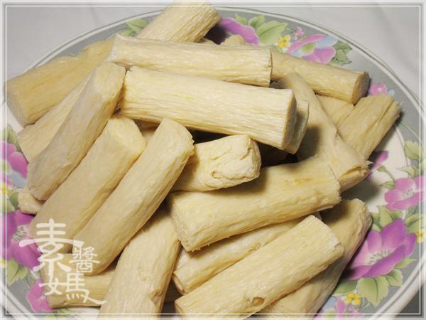 開胃料理-泰式雞肉沙拉04