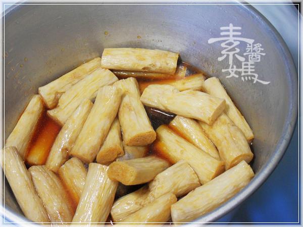 開胃料理-泰式雞肉沙拉05
