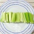 沙拉-涼拌蒟蒻西洋芹04