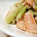 沙拉-涼拌蒟蒻西洋芹15