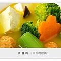 1207-南瓜咖哩鍋01