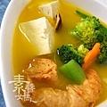 1207-南瓜咖哩鍋15
