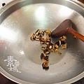1207-南瓜咖哩鍋05