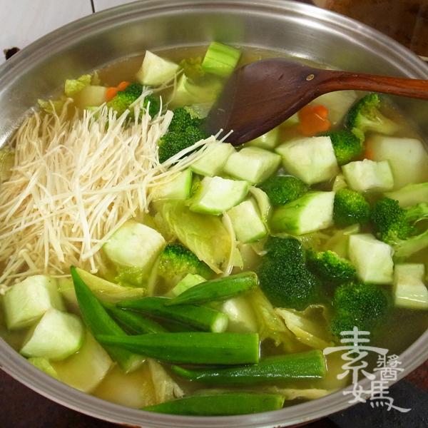 1207-南瓜咖哩鍋10