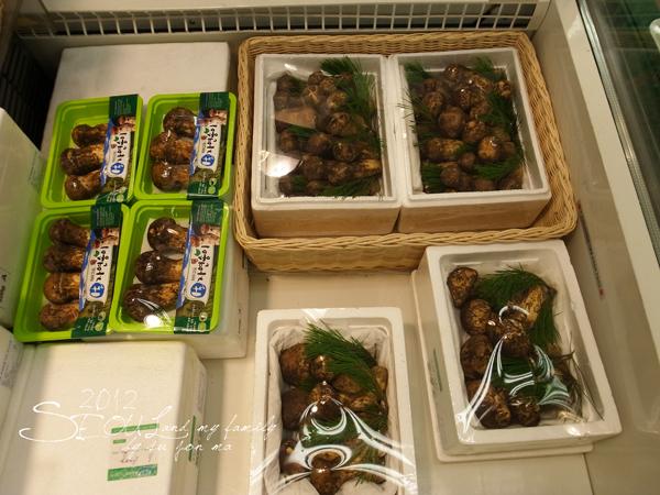 2012_8_23首爾素食-出發-龍山EMART39