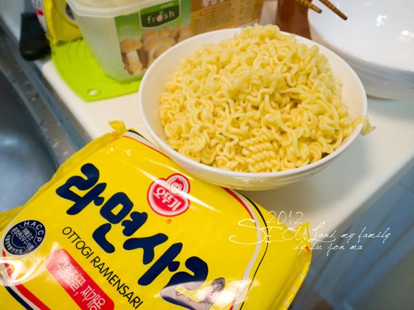 2012_8_23首爾素食-出發-龍山EMART46