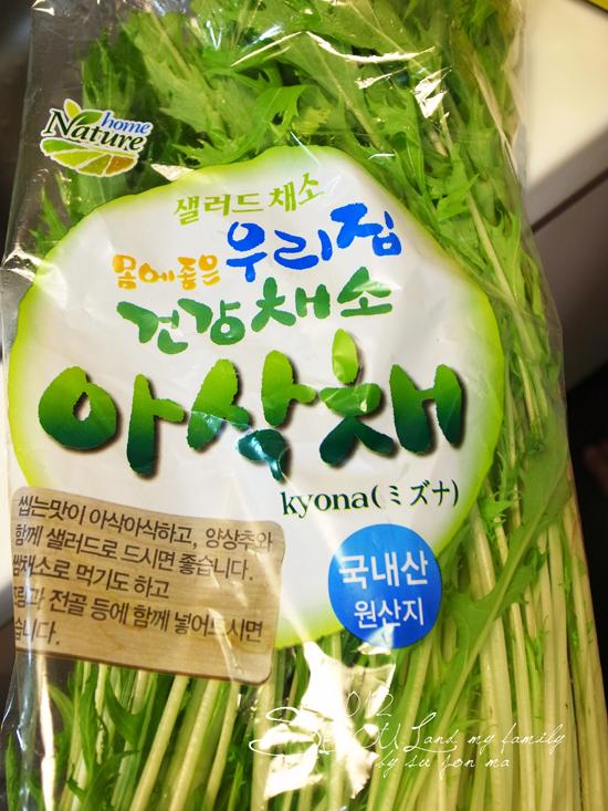 2012_8_23首爾素食-出發-龍山EMART47