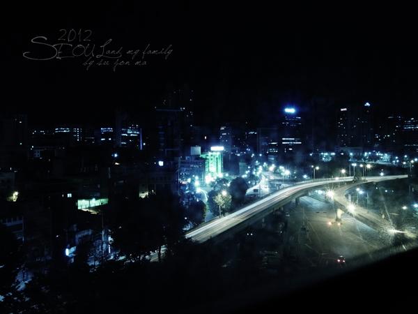 2012_8_23首爾素食-出發-龍山EMART62