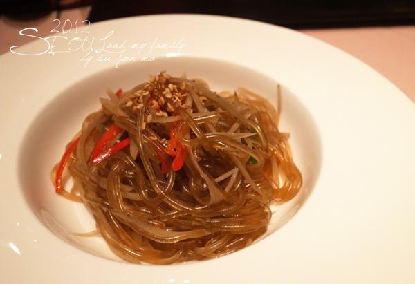 2012_8_24韓國首爾素食-早餐-東大門-高尚25