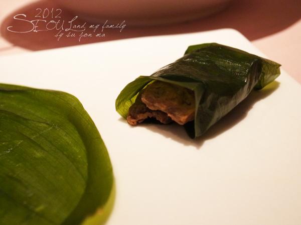 2012_8_24韓國首爾素食-早餐-東大門-高尚28