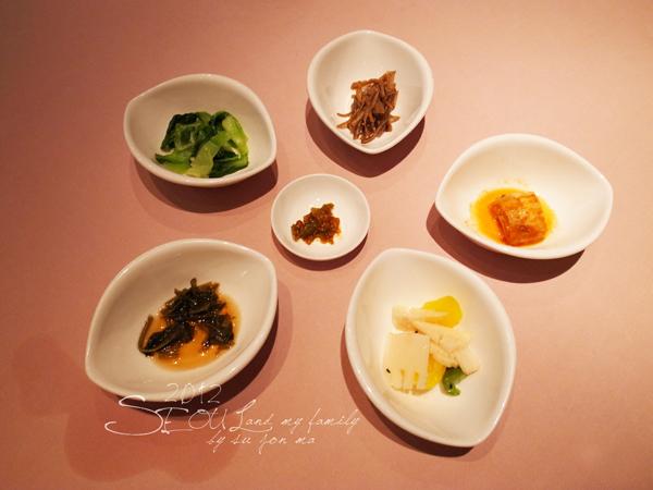 2012_8_24韓國首爾素食-早餐-東大門-高尚30