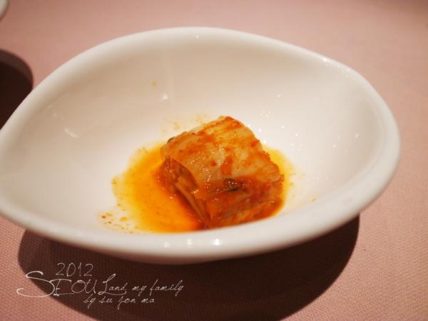 2012_8_24韓國首爾素食-早餐-東大門-高尚32