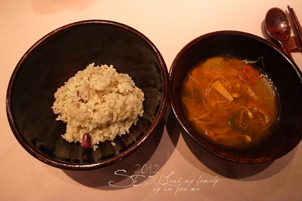 2012_8_24韓國首爾素食-早餐-東大門-高尚33