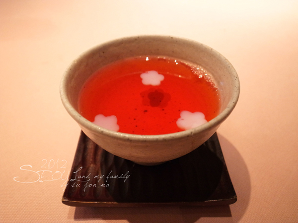 2012_8_24韓國首爾素食-早餐-東大門-高尚38