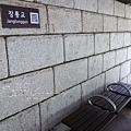 2012_8_24韓國首爾素食-清溪川-廣藏市場-樂天超市13