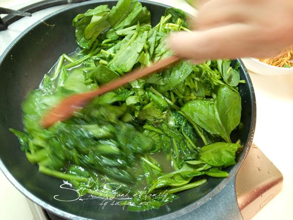 2012_8_24韓國首爾素食-清溪川-廣藏市場-樂天超市30