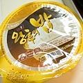 2012_8_24韓國首爾素食-清溪川-廣藏市場-樂天超市31