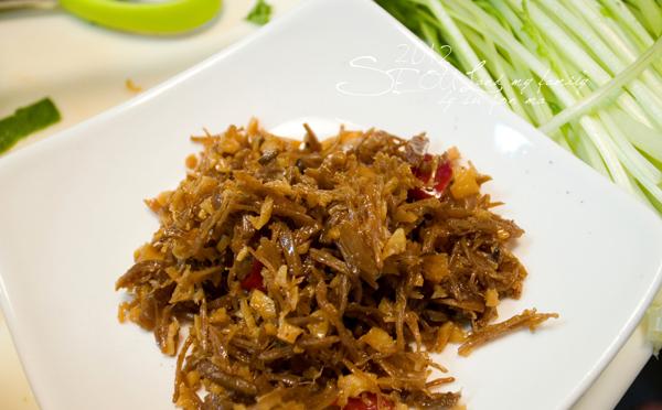 2012_8_24韓國首爾素食-清溪川-廣藏市場-樂天超市32