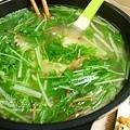 2012_8_24韓國首爾素食-清溪川-廣藏市場-樂天超市36