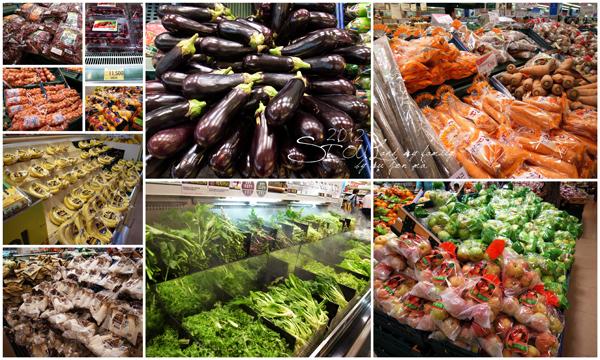 2012_8_24韓國首爾素食-清溪川-廣藏市場-樂天超市38