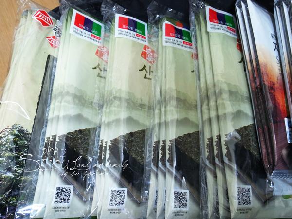 2012_8_25三清洞-cafe yung35