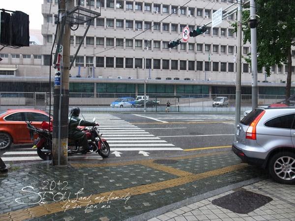 2012_8_25三清洞-cafe yung01