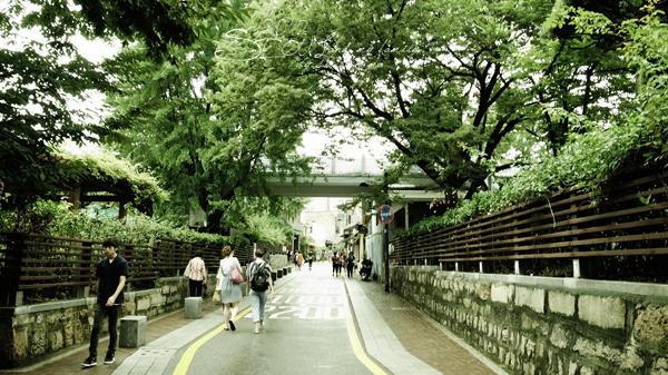 2012_8_25三清洞-cafe yung06