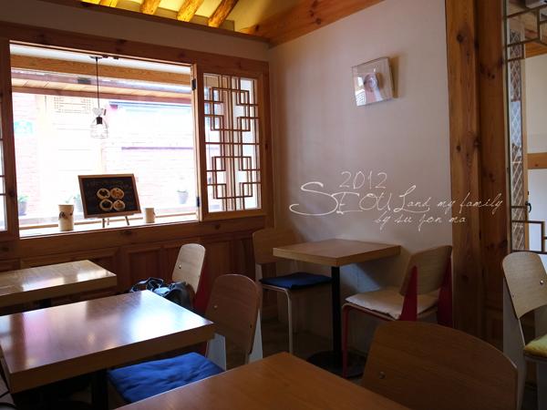 2012_8_25三清洞-cafe yung14