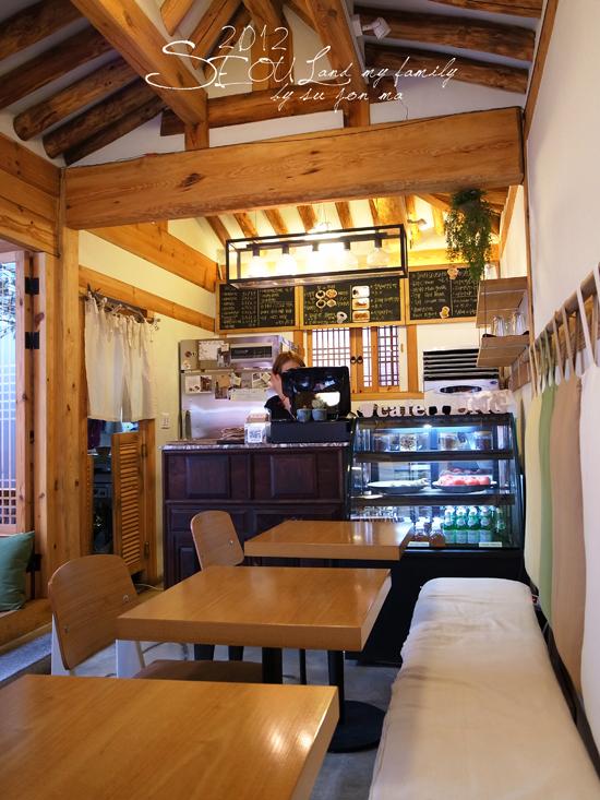 2012_8_25三清洞-cafe yung15