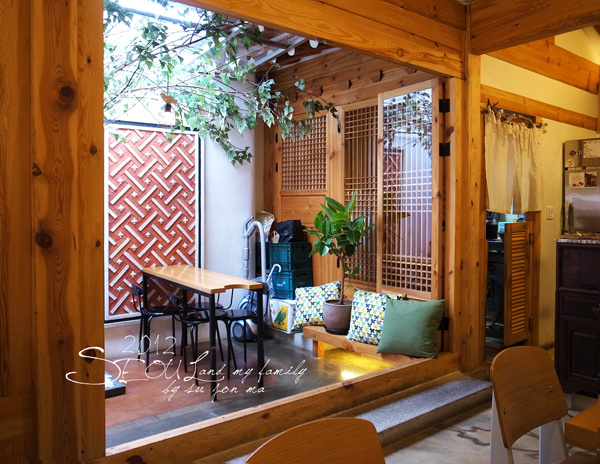 2012_8_25三清洞-cafe yung21